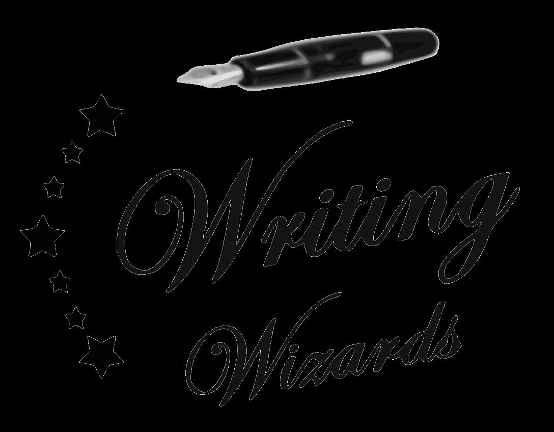 Met passie voor jou geschreven